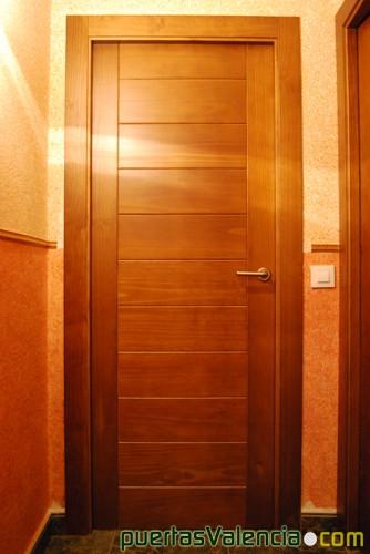 Puertas puertas y ventanas valencia c b valera de - Puertas en valera de abajo ...