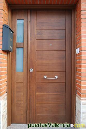 Puertas puertas y ventanas valencia c b valera de abajo cuenca - Puertas en valera de abajo ...